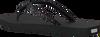 ESPRIT SLIPPERS 057EK1W013 - small