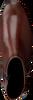 Cognacfarbene GABOR Stiefeletten 92.821.94 - small