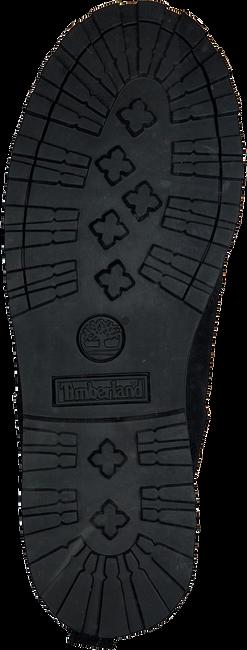 Schwarze TIMBERLAND Chelsea Boots ASPHTRL CHELSEA M KIDS - large