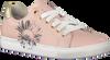 Rosane BRAQEEZ Sneaker LARA LOUWIES  - small
