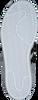 Weiße ADIDAS Sneaker SUPERSTAR C - small