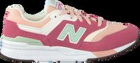 Rosane NEW BALANCE Sneaker low PR997/GR997  - medium