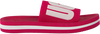 Rosane UGG Pantolette ZUMA GRAPHIC  - small