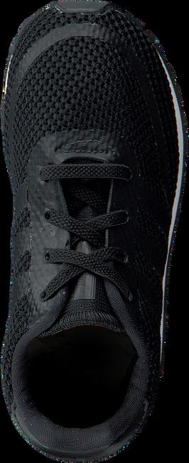 Schwarze ADIDAS Sneaker N-5923 EL I - large
