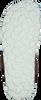 Roségoldene OMODA Pantolette 0027  - small