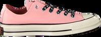 Rosane CONVERSE Sneaker CHUCK 70 OX  - medium