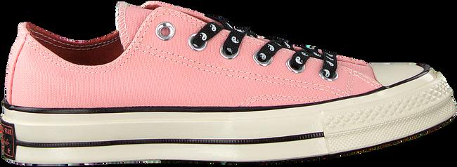 Rosane CONVERSE Sneaker CHUCK 70 OX  - large