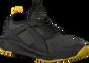 Grüne ANTONY MORATO Sneaker MMFW00985 LE500031 - small