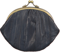 Graue BECKSONDERGAARD Portemonnaie GRANNY RAINBOW AW19  - medium