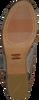 Beige TOMS Sandalen IBIZA 10013586  - small