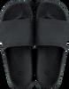 Black UGG shoe XAVIER LUXE  - small