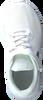Weiße NIKE Sneaker NIKE TANJUN - small
