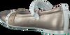 gold GIGA shoe 7641  - small