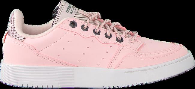 Rosane ADIDAS Sneaker low SUPERCOURT W  - large