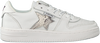 Weiße VINGINO Sneaker low LOTTE  - small