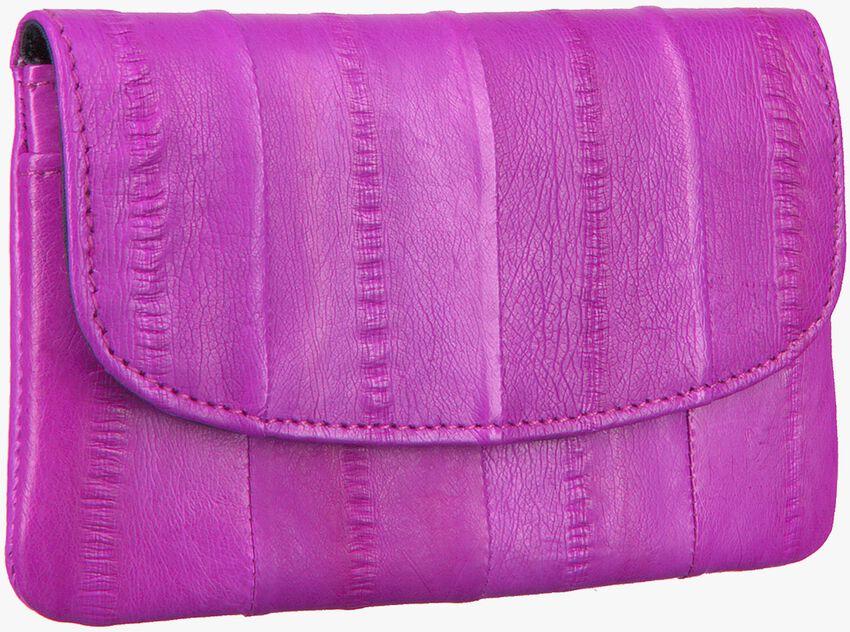 Lilane BECKSONDERGAARD Portemonnaie HANDY RAINBOW AW19  - larger