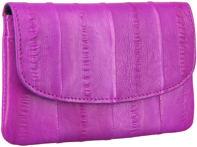Lilane BECKSONDERGAARD Portemonnaie HANDY RAINBOW AW19  - large