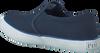 Blaue POLO RALPH LAUREN Slip-on Sneaker PAXON - small
