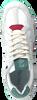 Weiße PREMIATA Sneaker low MASE  - small