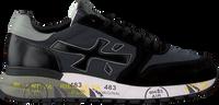 Schwarze PREMIATA Sneaker low MICK  - medium