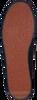Schwarze SUPERGA Sneaker 2790 - small