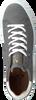 Graue SCAPA Sneaker 10/4894  - small