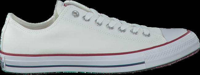 Weiße CONVERSE Sneaker CHUCK TAYLOR ALL STAR OX HEREN - large