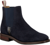 Blaue GANT Chelsea Boots FAY CHELSEA  - small