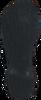 Schwarze HAVAIANAS Zehentrenner SLIM BRASIL LOGO - small