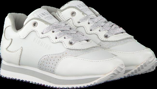 Weiße VINGINO Sneaker GRACE - large