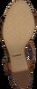 Beige AREZZO Sandalen A1026002490002U  - small