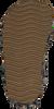 Beige SHOESME Sandalen BI9S080 - small
