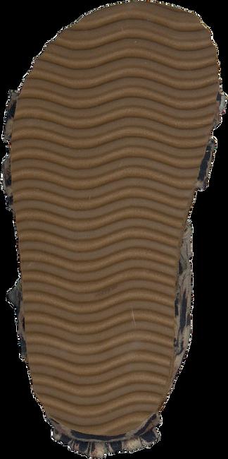 Beige SHOESME Sandalen BI9S080 - large