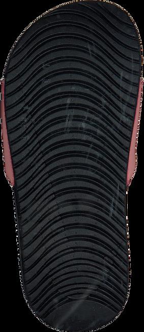 Rosane NIKE Pantolette KAWA SLIDE GS/PS  - large