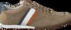 Graue CYCLEUR DE LUXE Sneaker low CRASH  - small