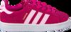 Rosane ADIDAS Sneaker CAMPUS EL I - small
