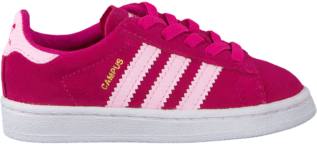 Rosane ADIDAS Sneaker CAMPUS EL I - large