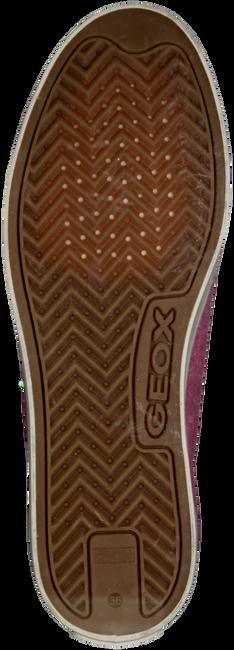 Rosane GEOX Sneaker J5204K - large