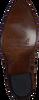 Cognacfarbene SENDRA Langschaftstiefel 13790 - small