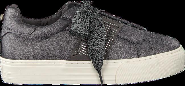 Silberne LIU JO Sneaker 20020 - large