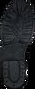 Schwarze OMODA Schnürstiefel R15067 - small