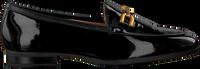 Schwarze UNISA Loafer DAIMIEL  - medium