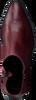 Rote MARUTI Stiefeletten ROZA  - small