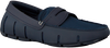 Blaue SWIMS Loafer PENNY LOAFER  - small