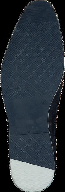 Blaue OMODA Business Schuhe MREAN - large