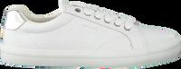 Weiße GANT Sneaker low SEAVILLE  - medium