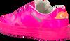 Rosane CRIME LONDON Sneaker low MARS  - small