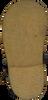 Silberne SHOESME Stiefeletten BC8W064 - small