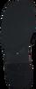 Schwarze MEXX Pantolette ELDA  - small