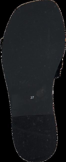 Schwarze MEXX Pantolette ELDA  - large